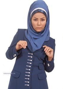 لباس فرم اداری آقایان